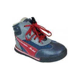 20 Bulk Boys Everyday Sneaker In Blue