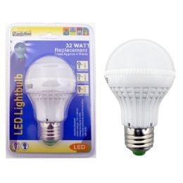 72 Bulk 4 Watt Led Light Bulb