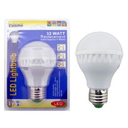 72 Bulk 32 Watt Led Light Bulb
