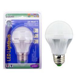 96 Bulk 25 Watt Led Light Bulb