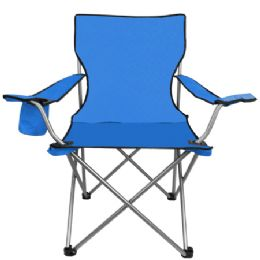 6 Bulk All Star Chair Royal