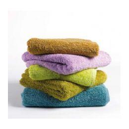 48 Bulk Bath Towel 27x54 12lb Per Dz.