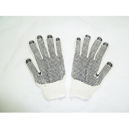 240 Bulk Double Side Dotted Gloves