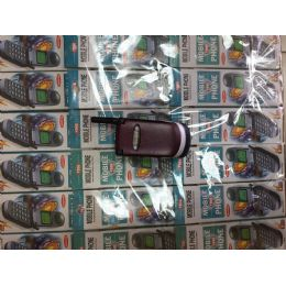 72 Bulk Toy Cell Phone Battery Operated