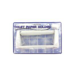 72 Bulk Toilet Paper Holder