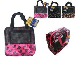 288 Bulk Pet Carrier Bag
