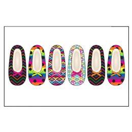 72 Bulk Ladies Slipper Socks With FuR-Bright Pack Sizes S-M, M-L