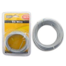 96 Bulk Iron Tie Wire