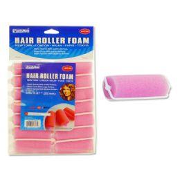 144 Bulk 14 Piece Hair Roller
