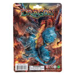 36 Bulk Dragon
