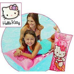 16 Bulk Hello Kitty Swim Mats