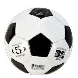 30 Bulk Official Size Soccer Balls.