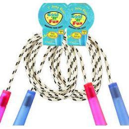 96 Bulk Jump Ropes