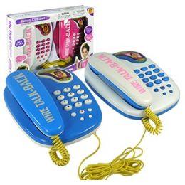 18 Bulk 2 Piece My First Phone Sets