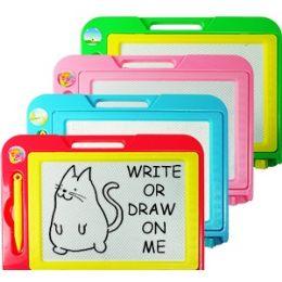 48 Bulk Magic Drawing Tablets