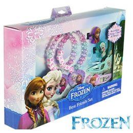 24 Bulk Disney's Frozen Friendship Sets