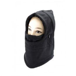 36 Bulk Winter Face Mask
