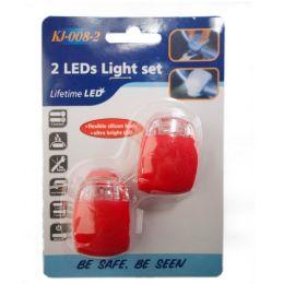 96 Bulk 2pc Light Set