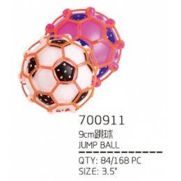 84 Bulk Jump Ball