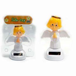 48 Bulk Solar Power Dancing Angel