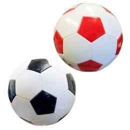 60 Bulk Soccer Ball