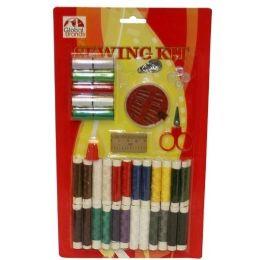 71 Bulk Sewing Kit