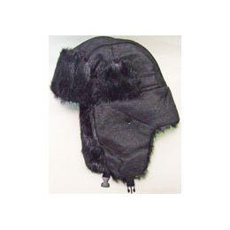 36 Bulk Heavy Aviator Hat