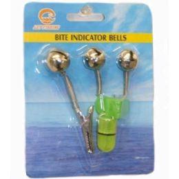 240 Bulk 2 Bells Indicator