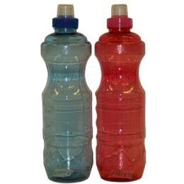 96 Bulk Sports Bottle
