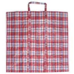 48 Bulk Laundry Bag Ex Jumbo 91.4x76x25.4cm