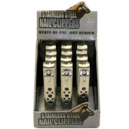 300 Bulk Nail Cutter In A Display Box