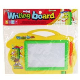 144 Bulk Mini Writing Boards