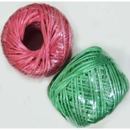240 Bulk Poly String