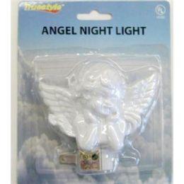 96 Bulk Angel Night Light