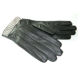 36 Bulk Women's Gloves Collection