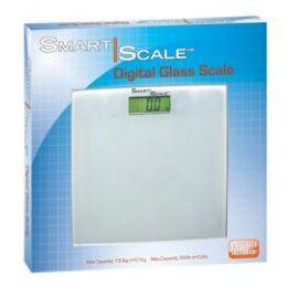 8 Bulk Digital Glass Scale