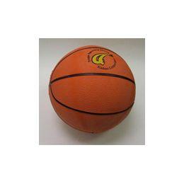 40 Bulk Basketball