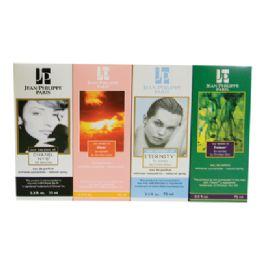 24 Bulk Jean Phillippe Women's Perfume 2.5 oz