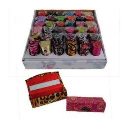 360 Bulk Lipstick Cases In A Counter Box