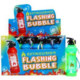 48 Bulk Extinguisher Bubbles