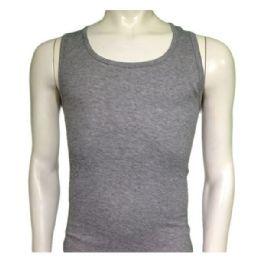 60 Bulk Boys A-Shirt Color