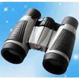 96 Bulk Binoculars