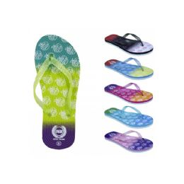 445cde04a5759f Wholesale Women s Glitter Flip Flop - at - bluestarempire.com
