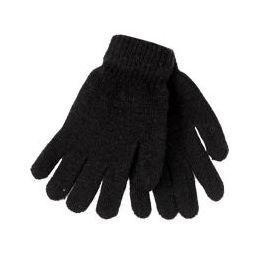 96 Bulk Magic Stretch Glove Black Only