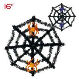 """96 Bulk 16""""spider Net"""