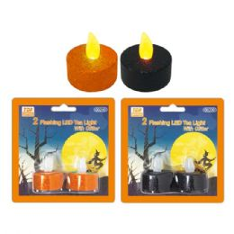 96 Bulk 2 Pack Led Tea Light