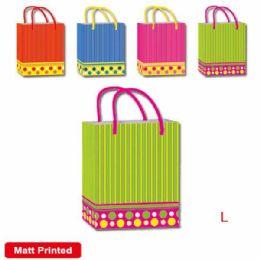 "144 Bulk Bag Strip 10.5x13x5.5"" /large"