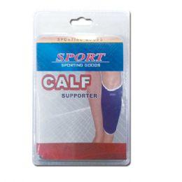 144 Bulk Calf Support