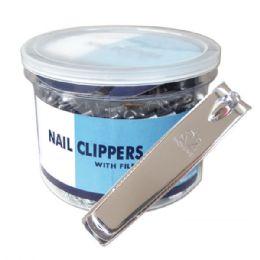 216 Bulk Large Toe Clipper