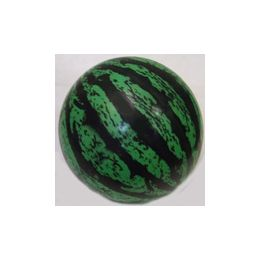 360 Bulk 20cm Watermelon Ball